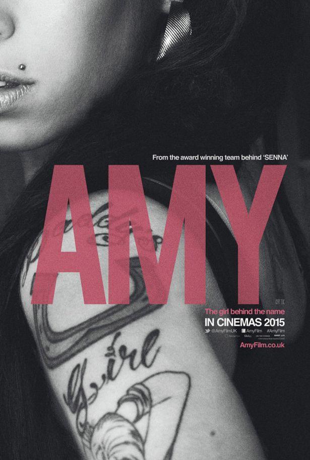 Amy Winehouse Full Documentary